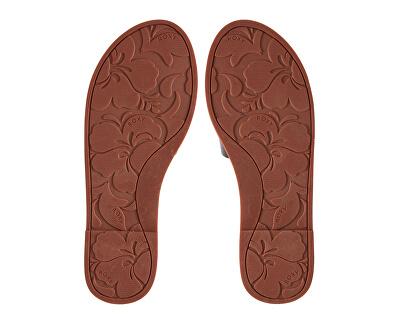 Papuci pentru femei Helena Black ARJL200753-BLK
