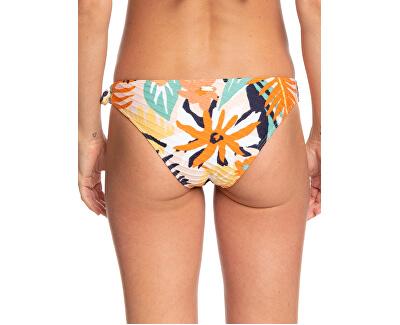 Dámské plavkové kalhotky Swim The Sea Mod Bottom Peach Blush Bright Skies S ERJX403891-MDT6