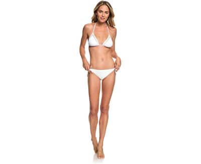 Plavkové kalhotky Garden Summers Reg Ts Bottom Brigt White ERJX403689-WBB0