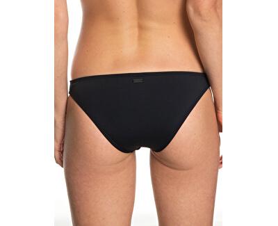 Plavkové kalhotky Sd Beach Classics Reg Bottom True Black ERJX403768-KVJ0