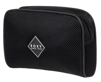Dámská kosmetická taška Daydreamer Anthracite ERJAA03620-KVJ0