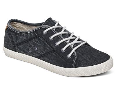 Roxy Adidasi Memphis Black Wash ARJS300276-BW8