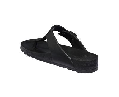 Dámské žabky Bahia Flip-Flop Black F274541004