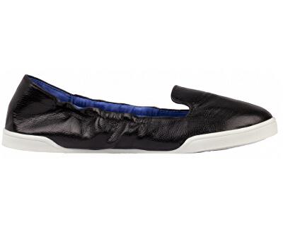 Scholl Dámské slip-on Pocket Slip-on (tbc) General Comfort Black F271201004