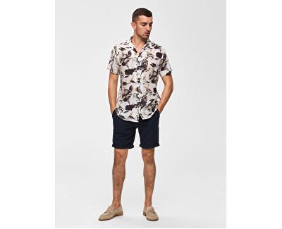 Herren Shorts SHORTS W Sapphire