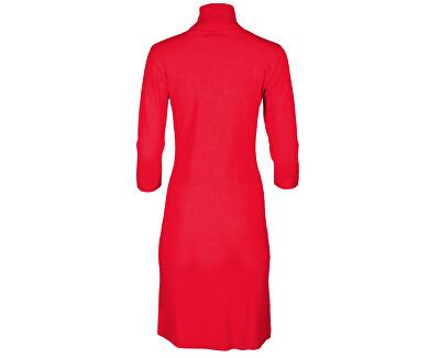 Rochie pentru femei Red 18796