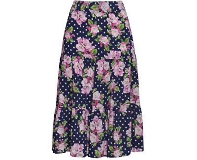 Dámská sukně 20103-675/420