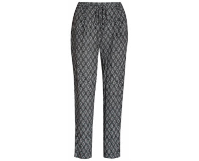 Dámské kalhoty Black 18043/02