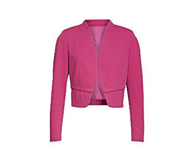 d2af26a8a7 Smashed Lemon Női rövid kabát Pink 17838/14 | Vivantis.hu - Légy önmagad