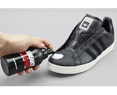 Čistiaca pena na obuv Sneaky Cleaner