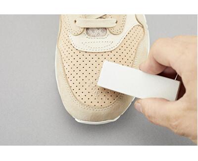 Čistiaca sada na obuv Sneaky Eraser