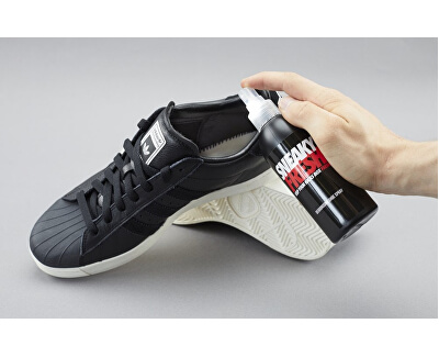 Osviežovač obuvi Sneaky Fresh