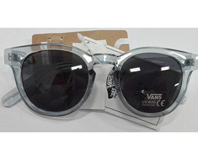 SLEVA - Pánské sluneční brýle Wellborn II Shades Heather VN0A3HISHTH1