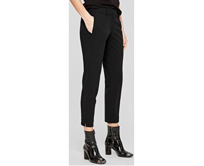 Dámské kalhoty 14.711.76.4280.9999 Black