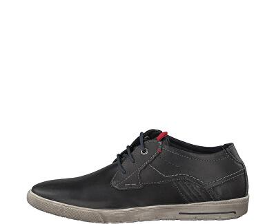 Pánské tenisky Black 5-5-13609-30-001