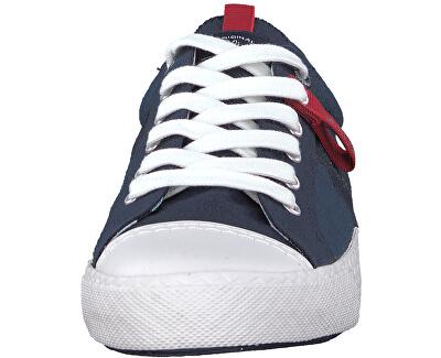 Pánské tenisky Navy 5-5-13641-20-805