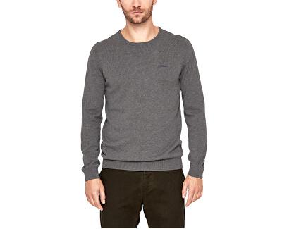 Pulover pentru bărbați 03.899.61.4544.9730 Blend Grey