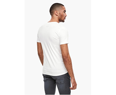 2 PACK - t-shirt da uomo 26.899.32.2228.0100