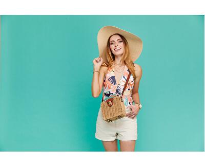 Damen Handtasche 39.003.94.2948.8232 brown