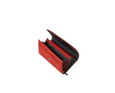 Dámska peňaženka 39.901.93.5543.3118 Red