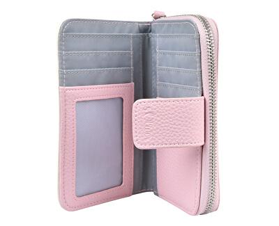 Dámska peňaženka 39.905.93.4916.4250 Purple/Pink