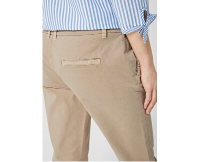 """Dámské kalhoty 04.899.73.5051.8402 v délce 32"""""""