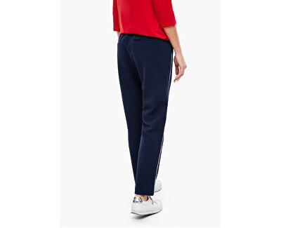 Damen Jogginghosen 14.003.76.2543.5835 Dark blue