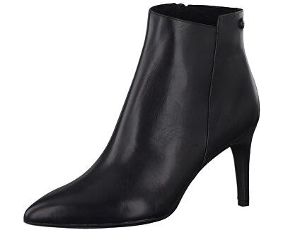 Cizme pentru femei Black 5-5-25364-23-001