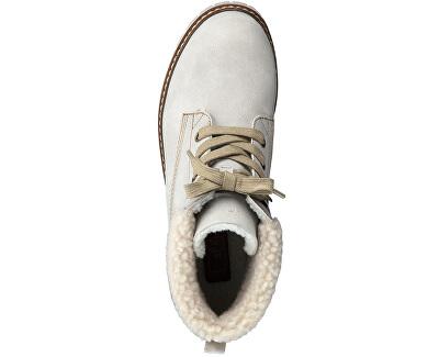 Dámske členkové topánky Ice Comb 5-5-26228-23-228