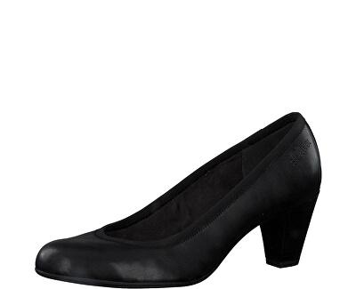 Női alkalmi cipő  Black