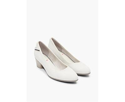 Női alkalmi cipő -807