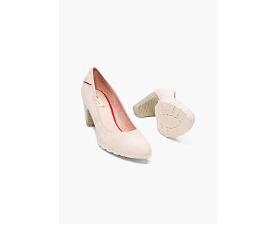 Női alkalmi cipő Lt Rose 5-5-22404-24
