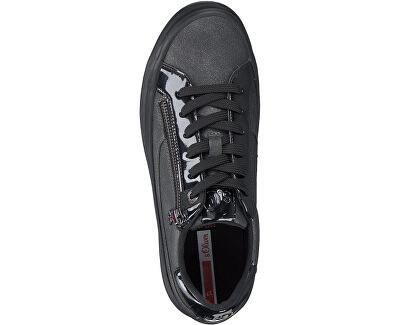 Sneakers da donna 007