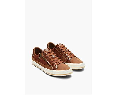 Sneakers da donna  5-5-23615-25 -448