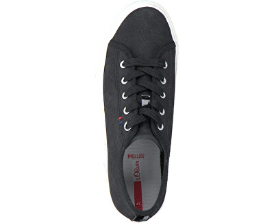 Sneakers da donna 001