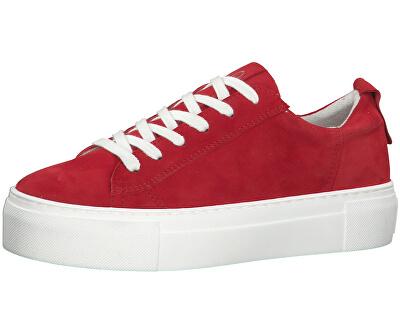 Dámske tenisky Red 5-5-23629-33-500