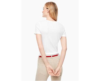 Női póló 04.899.32.5004 . 0100 White