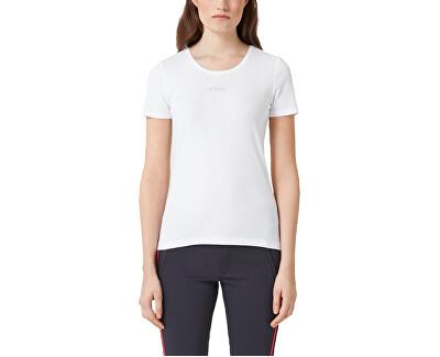 Dámske tričko 04.899.32.5070.0100 White