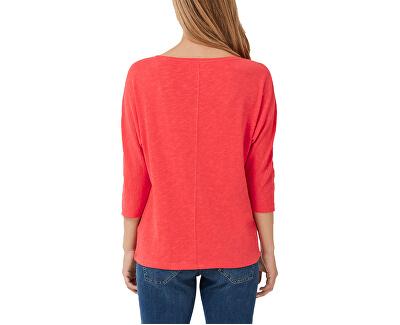 Dámske tričko 04.899.39.5351.3214 Coral