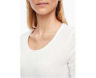Maglietta da donna .120.11.899.12.130.2043252.0210