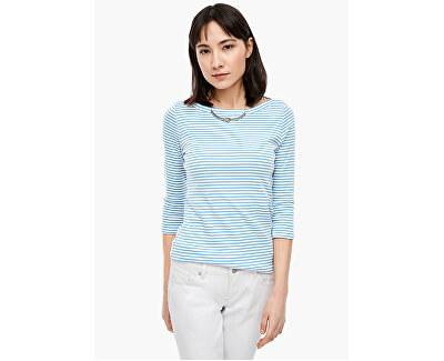Damen T-Shirt .55G6