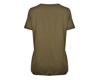 Dámske tričko 21.904.32.4295.79D0