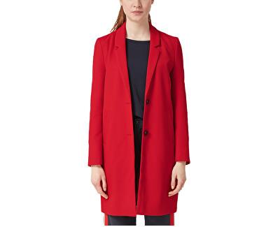 Dámsky kabát 05.902.52.8008.3123 Red