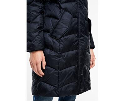 Dámsky kabát 05.910.52.7662.5996