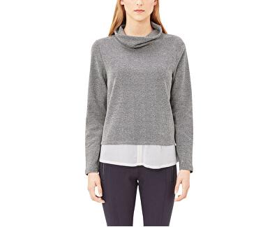 Dámský svetr 14.710.41.5408.97X0 Grey
