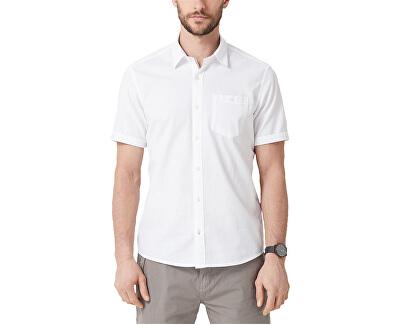 Pánská košile 03.899.22.4578.0100 White