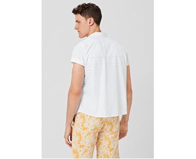 Pánska košeľa 13.905.22.2148.0100 White