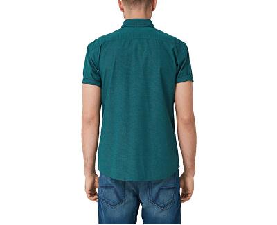 Pánská košile 13.907.22.7640.67G3 Lagoon Stripes