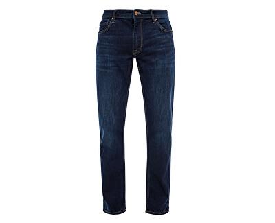 Pánské džíny 03.899.71.5292.57Z5 Denim Blue Black