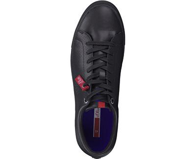 Tenisky Black 5-5-13632-22-001